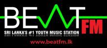 Beat FM Sri lanka