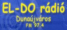 EL DO Radio