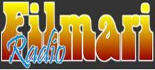 Filmari Radio