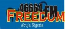 Wolność FM 46664