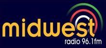 Midwest Radio 96.1 FM