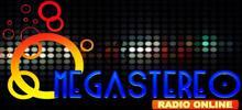 Omega Stereo Radio Online
