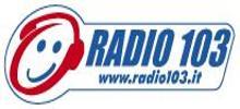 Radio 103 Imperia