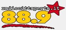 Radio Citta Aperta