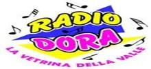 Radio Dora