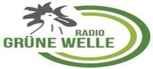 Radio Grune Welle