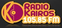 Radio Kairos 105.85