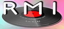 Radio Mola