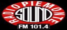 Radio Piemonte Sound