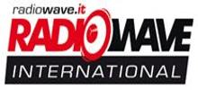 Radio Wave International