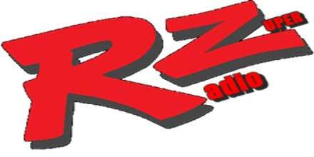 Radio Zuper