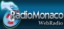 RadioMonaco