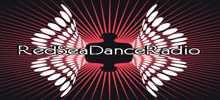 Red Sea Dance Radio