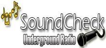 SCUR Internet Radio