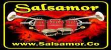 Salsamor FM