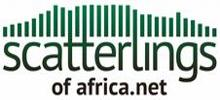 Scatterlings of Africa