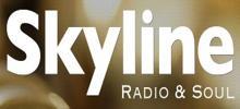 Skyline Radio and Soul