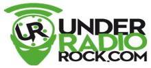 Under Radio Rock