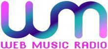Web Music Radio
