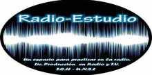 Radio Estudio