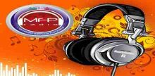 Radio Moto For Peace