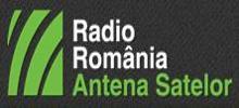 Antena Satelor