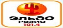 EldoRadio Russia