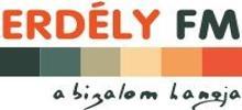 Erdely FM