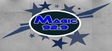 Magic 92.9