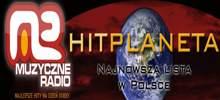 Muzyczne Radio Hit Planeta