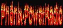 Phoenix Powerradio
