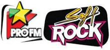 Profm Soft Rock
