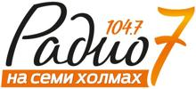 Radio 7 Russia
