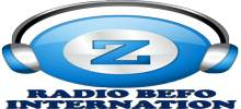 Radio Befo International