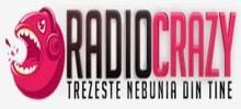 Radio Crazy