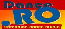 Radio Dance RO