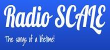 Radio ESCALA