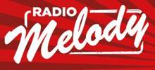 Radio Melody Switzerland