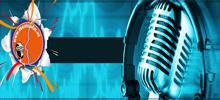 Radio Mexico Den Bosch
