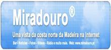 Radio Miradouro