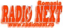 Radio Next Romania