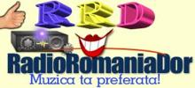 Radio Romania Dor