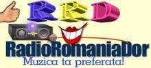 Radio Romania Dor