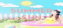 Radio Summer Sun