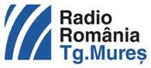 Radio Targu Mures