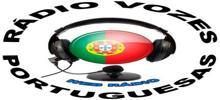 Radio Vozes Portuguesas