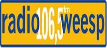 Radio Weesp