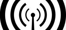 Radio XNL