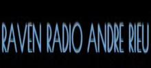 Raven Radio Andre Reui