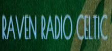 Raven Radio Celtic